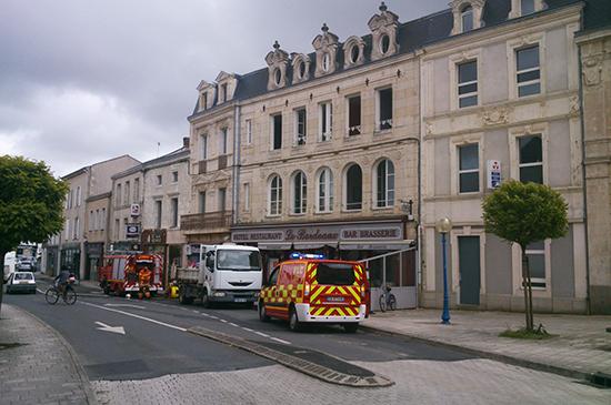 2014-04-26 incendie Bordeaux