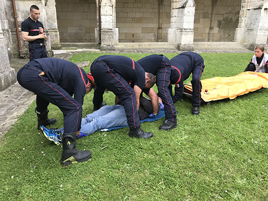 2019-05-22 formation pompiers 04